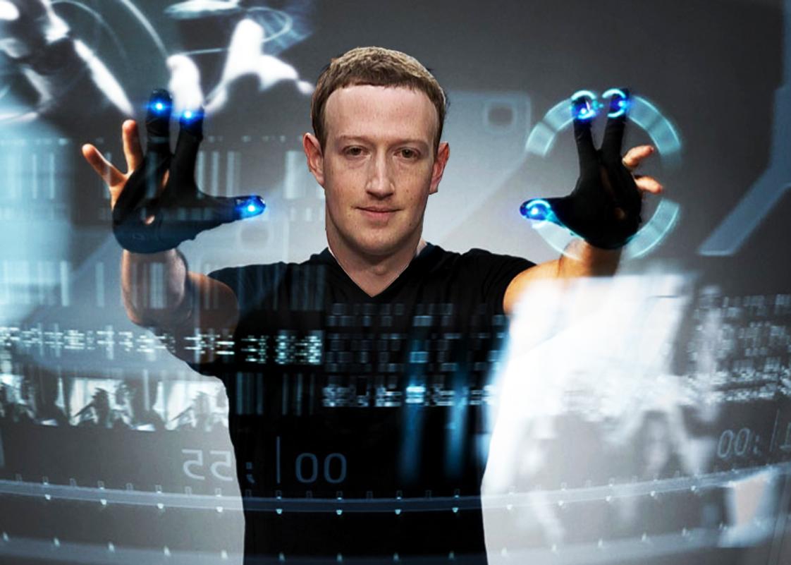 رسواییهای ادامهدار فیسبوک؛ مارک زاکربرگ چگونه اطلاعات شخصی کاربران را به پول تبدیل میکند؟