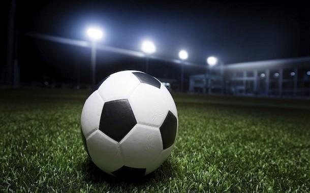 سرمربی فوتبال ایران تهدید به مرگ شد