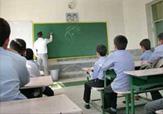 باشگاه خبرنگاران -ترک تحصیل در میان دانشآموزان پایه دوم متوسطه زیلایی