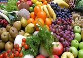 باشگاه خبرنگاران -برداشت 246 هزار تن میوه در کهگیلویه و بویراحمد