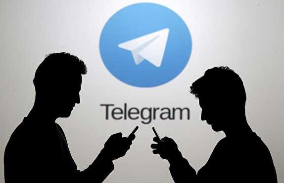 ۵ شرط ادامه فعالیت تلگرام در ایران