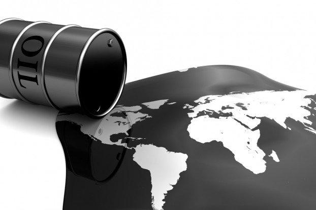 باشگاه خبرنگاران -افزایش نیم درصدی بهای نفت جهانی