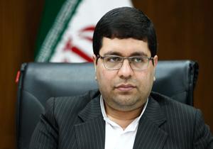پشتیبانی از کالای ایرانی میتواند ارائه رقابت را فراهم سازد