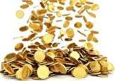 باشگاه خبرنگاران -کاهش ۴۵ هزار تومانی قیمت سکه/ طلا گرمی ۱۶۹ هزار تومان شد