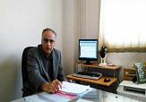 باشگاه خبرنگاران - آذربایجان غربی قطب پرورش گاومیش در کشور/امکان تولید اسپرم گاومیش های ایتالیایی در استان