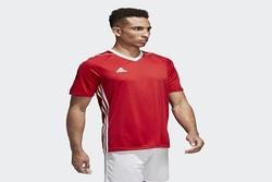سود آمریکایی ها از فروش پیراهن های تیم ملی فوتبال