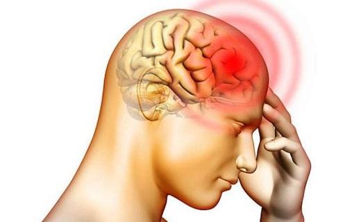 کمبود ماده ای که شما را عصبانی می کند/ بهترین شکل مصرف سیر/ خطر استفاده از مکمل آهن/ خواص گل بابونه/ علت سردردهای یک طرفه