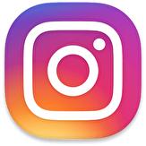 باشگاه خبرنگاران -دانلود اینستاگرام Instagram 38.0.0.3.95 ؛ برنامه رسمی اینستاگرام