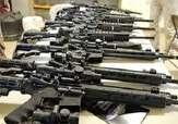 باشگاه خبرنگاران -ضربالاجل دو ماهه به دولت فرانسه برای توقف فروش تسلیحات به عربستان و امارات