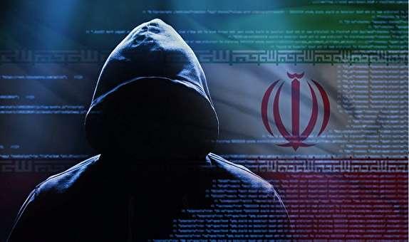 باشگاه خبرنگاران -سایه باجافزارها بر سر کاربران ایرانی/ خطر در کمین کاربران است!