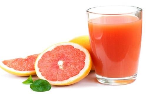 مهار چربی خون بالا با گیاهان دارویی