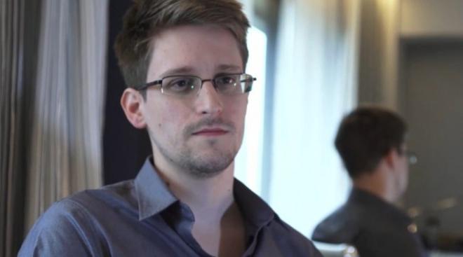 مامور سابق اطلاعاتی آمریکا علیه فیس بوک دست به افشاگری زد