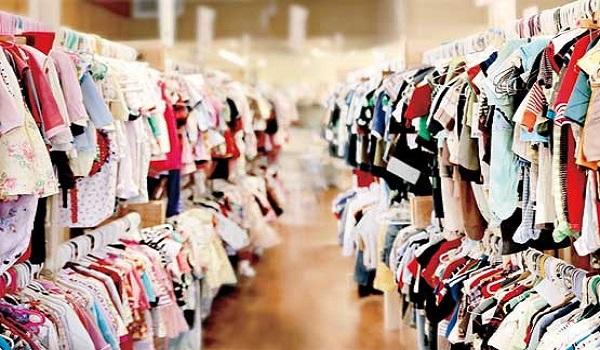 بازار کشور،تشنه برند سازی در صنعت پوشاک/ فروش کالای ایرانی با مارک خارجی!