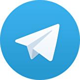 باشگاه خبرنگاران -دانلود Telegram 4.8.5 ؛ برنامه مسنجر تلگرام