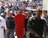 باشگاه خبرنگاران -با خطرناکترین تیم خلافکارهای دنیای فوتبال آشنا شوید+ عکس