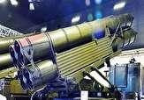 باشگاه خبرنگاران -آنکارا به مذاکره برای خرید سامانههای موشکی ادامه میدهد