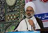 باید از کالای ایرانی و تولید داخلی حمایت شود