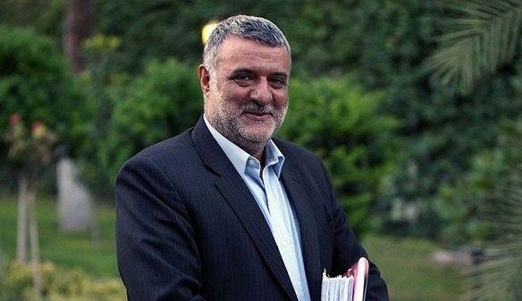 وزیر جهاد کشاورزی مهمان مردم قشم شد/ بازدید از طرح های شیلات قشم