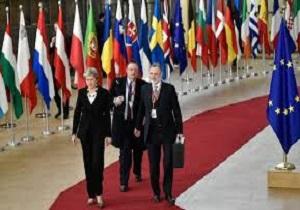 باشگاه خبرنگاران -تلاش انگلیس برای همسو کردن اتحادیه اروپا با خود علیه روسیه