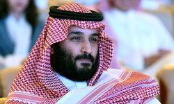 ولخرجی و عیاشی خاندان سعودی؛ از گرانترین خانه جهان تا حقوق فوقنجومی+تصاویر