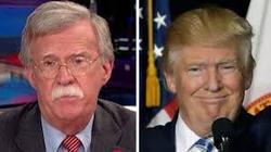 «گاو وحشی» ترامپ کیست و چه سوابقی ضد ایران دارد؟ +تصاویر