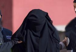 ناگفتههای زن فلسطینی از روزهای دردناک اسارت در چنگال صهیونیستها +عکس