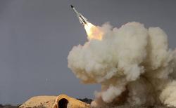 کدام سامانههای پدافندی سوریه به جنگ کروزها رفتند؟/ کارنامه موفق؛ از سام ۳ تا سام ۱۷ +تصاویر