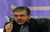 باشگاه خبرنگاران -تب برفکی در اصفهان فراگیر نیست