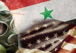 احتمال تدارک حملهای بزرگتر به سوریه در پی پیروزیهای پی در پی این کشور و متحدانش