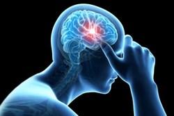 بیماریهایی که شما را در معرض خطر سکته مغزی قرار میدهند