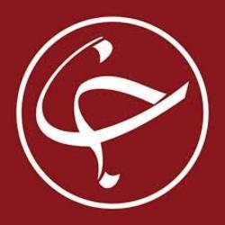 توقف فعالیت کانال باشگاه خبرنگاران جوان در تلگرام