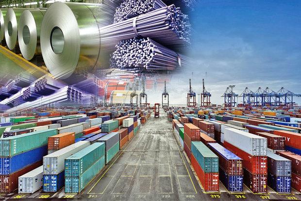 یک میلیون شغل ثابت نیازمند چند میلیارد صادرات است؟
