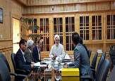 باشگاه خبرنگاران -آزادی ۱۰ زندانی جرائم غیرعمد در سیستان و بلوچستان فراهم شد