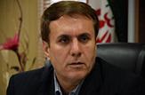 باشگاه خبرنگاران -اصفهان درساخت مجموعههای ورزشی خیرساز پیشروست