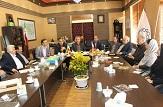 باشگاه خبرنگاران -برگزاری نخستین جشنواره چای رامسر