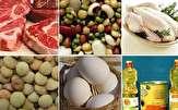 کالاهای اساسی در ماه رمضان با قیمت گذشته عرضه می شود