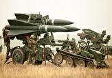 باشگاه خبرنگاران -تغییر سیاست صادرات تسلیحاتی آمریکا با هدف گسترش فروش تجهیزات نظامی به متحدانش