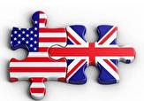 باشگاه خبرنگاران -هشدار عفو بینالملل درباره حمایت انگلیس از حملات مرگبار پهپادهای آمریکایی