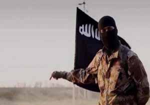 باشگاه خبرنگاران -مخالفت دادگاهی در آمریکا با استرداد یک تروریست سعودی به عربستان