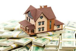 هشدار درباره ورود سیل نقدینگی به بازار مسکن/ خانه گران میشود؟ + نمودار