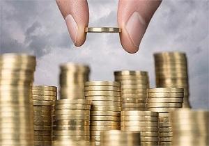 انتشار اوراق قرضه باعث افزایش نقدینگی و تورم در جامعه میشود