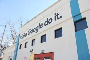 گوگل امکان دور زدن فیلترینگ از طریق Domain Fronting را مسدود کرد