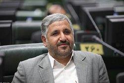 تجهیز بازارچه های مرزی استان کرمانشاه به فیبر نوری مهم ترین اولویت منطقه  است