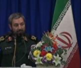 باشگاه خبرنگاران -حضور فعال سپاه در تمامی عرصه های انقلاب  اسلامی