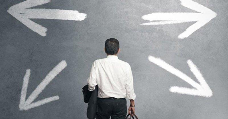 7892960 125 - معیارهای مهم برای انتخاب شغل