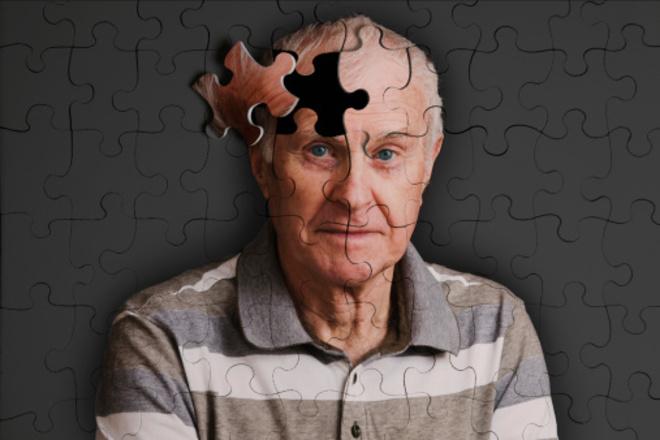 ۹ عادتی که از امروز برای پیشگیری از آلزایمر باید دنبال کنید
