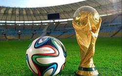 ستارگانی که در هیچ دورهای از جام جهانی نبودهاند! +فیلم