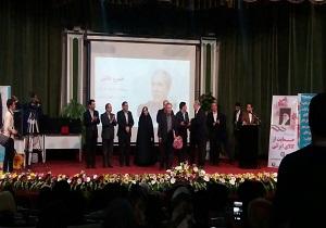 رئیس هیئت کاراته آذربایجانشرقی؛ بزرگان زیادی در دورههای مختلف برای کاراته در آذربایجانشرقی تلاش کردهاند