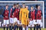 شکست سنگین استرالیا مقابل نروژ/پیروزی سوئیس، بوسنی و قزاقستان برابر حریفان