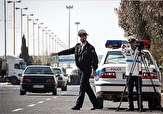 باشگاه خبرنگاران -ثبت بیش از ۱۳ هزار تخلف رانندگی در استان سمنان